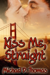 Kiss_Me_Straight_Cover