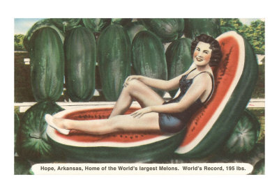 giant-watermelon-with-bathing-beauty