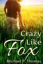 Crazy_Like_Fox_400x600