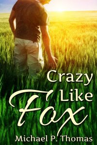 Crazy_Like_Fox_400x600