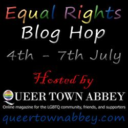 equalrightbloghop