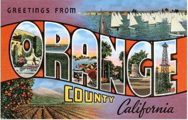greetings-from-orange-county-california