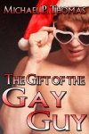 Gift Gay Guy Cover