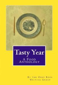 Tasty Year