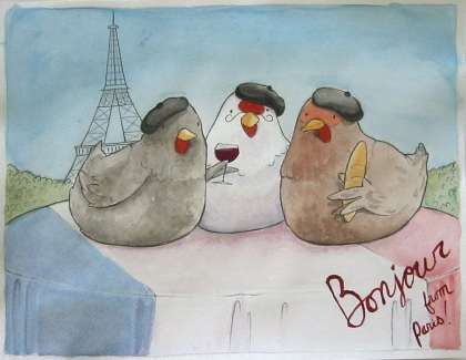 Three-French-Hens