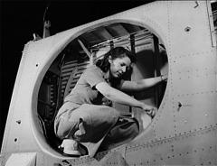 rosie-riveter-woman-1944