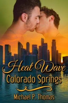 Heat_Wave_Colorado_Springs_400x600