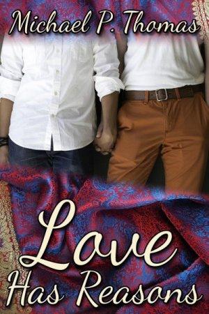Love_Has_Reasons_400x600