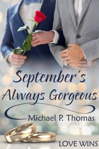 Septembers_Always_Gorgeous_400x600