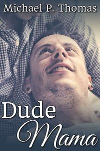 Dude_Mama_400-NEW